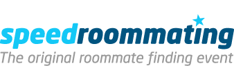 In 2011 SpareRoom launched in New York